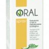 GSE Oral Spray nebulizzatore da 30 ml